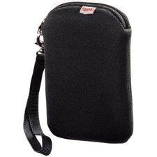 Hama HDD Case Neopreen 2.5inch Zwart
