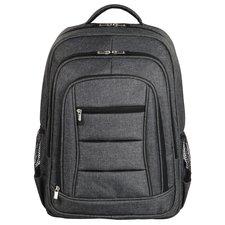 Hama Notebook-rugzak Business Tot 40 Cm (15,6) Grijs