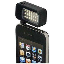 Reflecta LED Phone-tablight RPL21