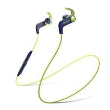 Koss Hoofdtelefoon Bluetooth BT190IB Blauw-groen