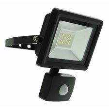 Profile Prolight LED-Spot 20 Watt Met Sensor En Easy Connect Systeem Zwart