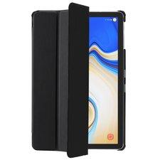 Hama Fold Tablet Case voor Samsung Galaxy Tab S4