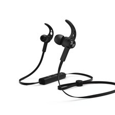 Hama Bluetooth-in-ear-stereo-headset Connect Zwart