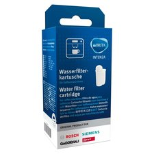 BOSCH SIEMENS B/s Waterfilter Intenza 575491