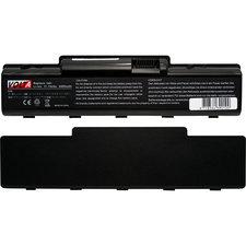 Volta Acer Lt-accu 4400mah 11,1v1001