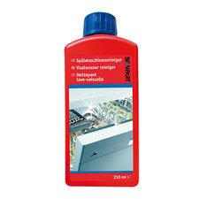Scanpart Vaatwasser Reiniger 250ml