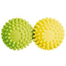 Scanpart Wasdrogerballen 2 Stuks