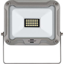 Brennenstuhl 1171250231 Led Floodlight 20 W 1870 Lm