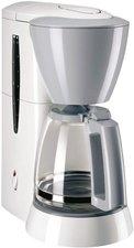 Melitta Single 5 Koffiezetapparaat wit