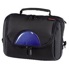 Hama Portable DVD Speler Tas L