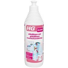 HG Vlekken en Plekken Voorbehandeling 500ml