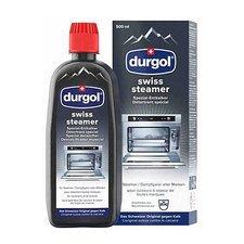 Durgol Swiss Steamer Ontkalker 500 ml