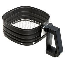 Philips Airfryer Basket Hd9240