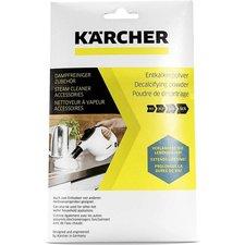 Karcher Ontkalkingspoeder 6x17 gr.