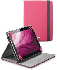 Cellular Line Cell Tablet Case Universeel 7