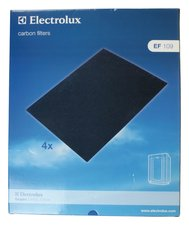 Electrolux EF109 Koolstoffilter voor Z9122, 9124