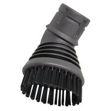 Dyson Dc19/20 Iron Brush