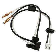Dyson Yoke Cable Assy