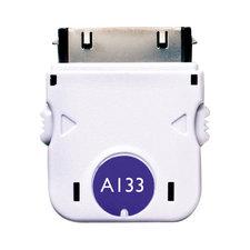 IGo Koppelstuk Apple A133