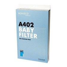 Boneco A402 Baby Filter voor Luchtreiniger P400
