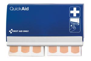 Westcott AC-P44002 Pleister Dispenser First Aid Only 90 Stuks Elastisch