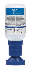 Westcott AC-P44012 Oogwater First Aid Only 200ml PH Neutraal