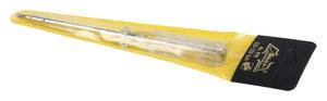 Athlet Ah-979/100 Spanningsmeter 220 - 250 V