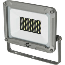 Brennenstuhl BN-1171250831 Led Floodlight 80 W 7200 Lm Zilver
