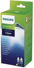 Philips CA6700/22 Ontkalker Saeco-espressomachine / Espresso-apparaat 500 Ml
