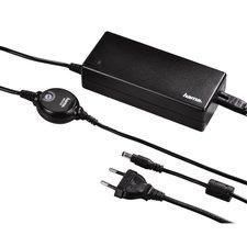 Hama Notebook Power Adapter 15-24V/90W