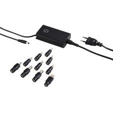 Hama Notebook-netadapter 19 V/45 W