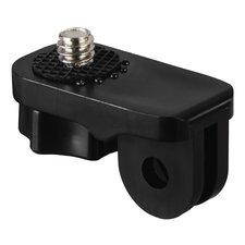 Hama Camera-aansluiting-1/4-adapter Voor GoPro-toebehoren Versie II
