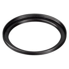 Hama 72762 Verloopring lens