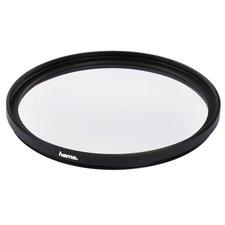 Hama Filter Uv 390 40,5mm