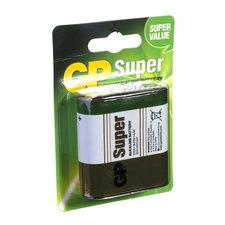 GP Batteries Gp Batterij Super Alkaline 4,5v A1