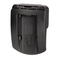 Hama Adapterpl.Sony Np-Fp50