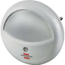 Brennenstuhl 1173210 Led Nachtlamp 0.85 W Dag/nacht