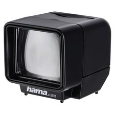 Hama Diaviewer LED 3-voudige Vergroting