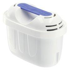 Xavax Waterfilterpatronen Pak Van 6