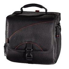 Hama Astana Camera Bag 150 Zwart