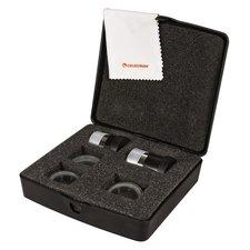Celestron Kit Accessory Powerseeker