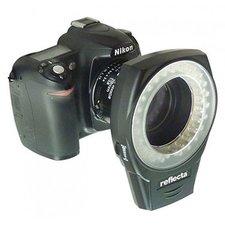 Reflecta LED Ringlight RRL49 MAKRO