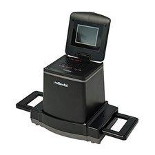 Reflecta Scanner X120-Scan