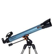 Celestron Telescoop Inspire 80mm AZ Refractor