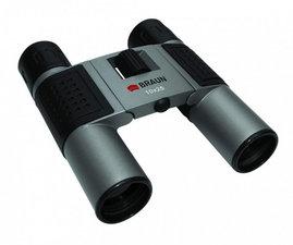 Braun Photo Technik Verrekijker 10x25 Titan