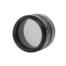 Celestron Variable Polarisatie Eyepiece Filter 1.25