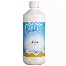 Pool Power Anti-Alg 1 Liter