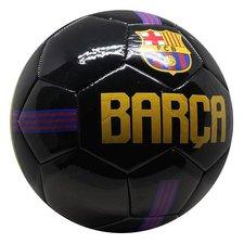 Barcelona Voetbal Forza Zwart