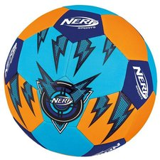 Nerf Sports Neoprene Beach-Voetbal 23 cm