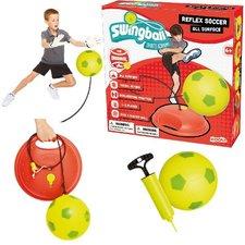Mookie Reflex Soccer